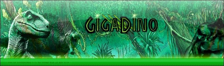 http://gigadino.pagesperso-orange.fr/banniere.JPG