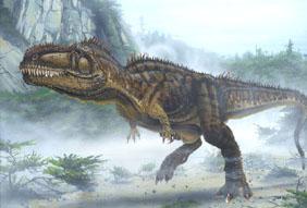 """Résultat de recherche d'images pour """"giganotosaurus"""""""